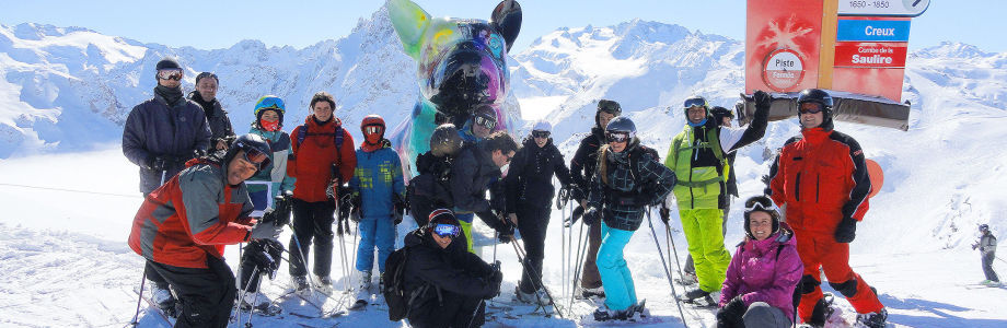 groupe_courchevel